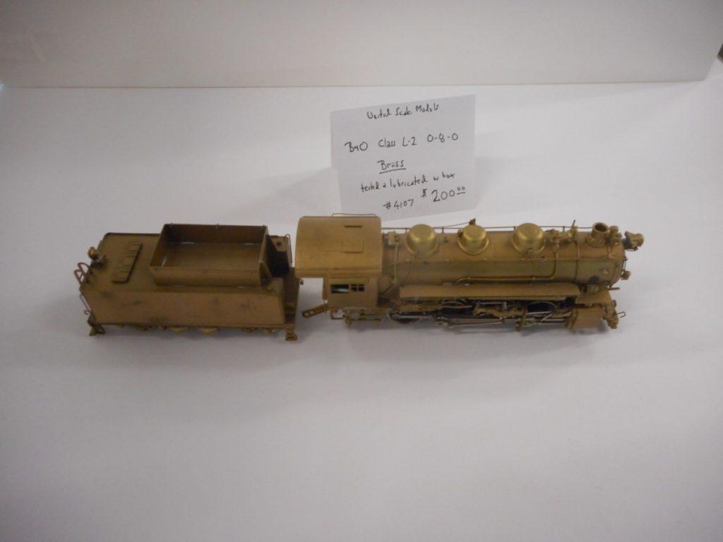brass ho trains 014