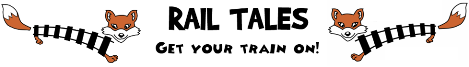 railtales1